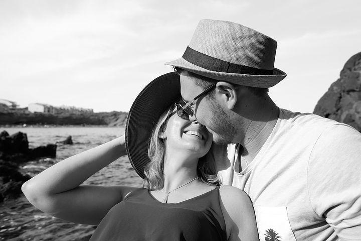 Dating efter ett giftigt förhållande